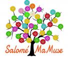 Salome ma muse